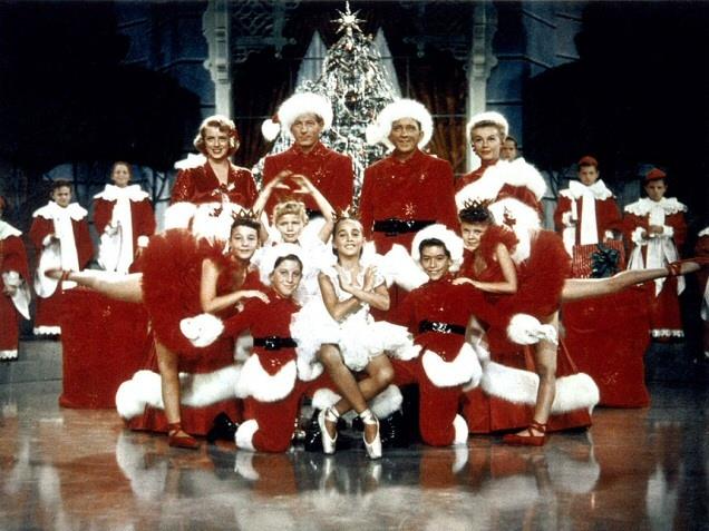 File:Bing Crosby and Danny Kaye in White Christmas trailer.jpg