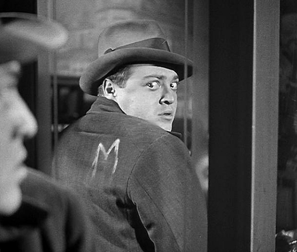 peter-lorre-in-M-by-fritz-lang