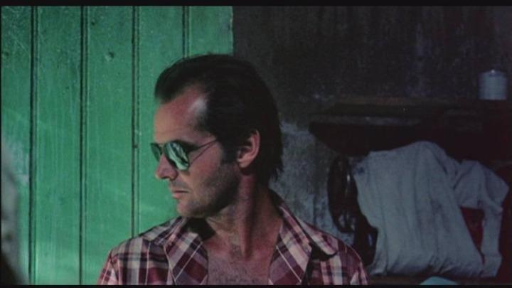 the-passenger-jack-nicholson-maria-schneider-1975-dvd-1f4a2
